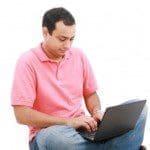 Nuevas frases de objetivos para negocios intercionales, las mejores frases de objetivos para negocios intercionales
