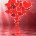 Nuevas frases para poema de amor, las mejores frases para poema de amor