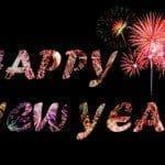 descargar frases año nuevo para tu familia, nuevas frases año nuevo para tu familia