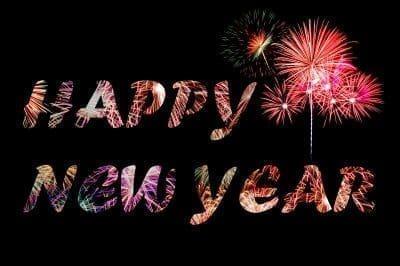 Nuevas Frases De Año Nuevo Para Tu Familia