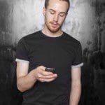 Opciones para recuperar sms borrados, ideas para recuperar sms borrados