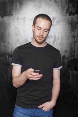 Opciones para recuperar sms borrados