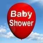 regalos para un baby shower, opciones de regalos para un baby shower