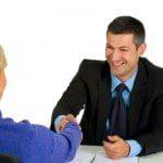 consejos útiles para ser un buen jefe, recomendaciones útiles para ser un buen jefe