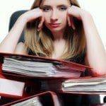 Consejos para saber si soy adicto al trabajo, como reconocer si soy adicto al trabajo
