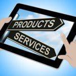 consejos para vender tus productos por internet, datos para vender tus productos por internet