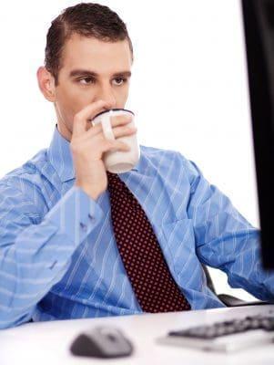 Consejos para acostumbrarte a tu nuevo jefe