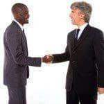 consejos para impresionar a tu jefe, recomendaciones para impresionar a tu jefe