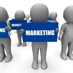 consejos útiles para hacer mas conocida tu empresa, recomendaciones útiles para hacer mas conocida tu empresa,