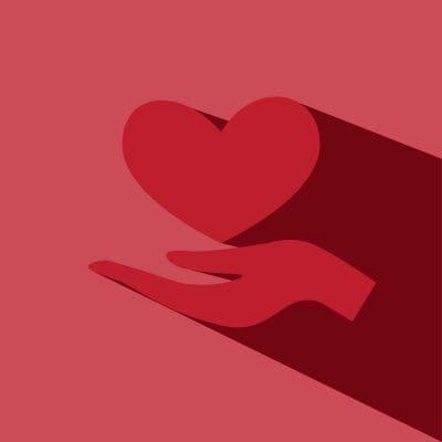 Bonitas Frases De Oportunidad En El Amor