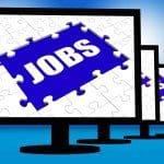 consejos útiles para negociar las ofertas laborales, recomendaciones útiles para negociar las ofertas laborales