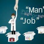 consejos sobre en que países le pagan a los desempleados, recomendaciones sobre en que países le pagan a los desempleados
