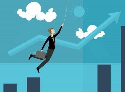 ¿Cuales son los riesgos que se corren al trabajar en el extranjero?