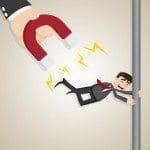 diferencias entre el reclutamiento tradicional y online, ventajas y desventajas del reclutamiento tradicional y online
