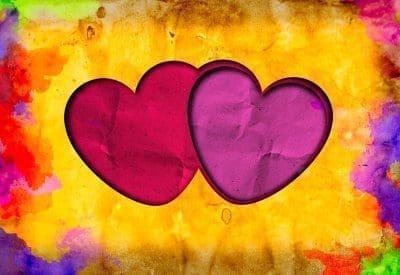 Frases amorosas para compartir en whatsapp con imágenes