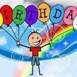 descargar mensajes de cumpleaños para mi amigo, nuevas palabras de cumpleaños para tu amigo