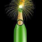 enviar bonitas frases de saludos de cumpleaños para tu jefe, bonitos mensajes para saludar tu jefe por su cumpleaños