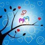 descargar mensajes para tu único amor,mensajes bonitos para tu único amor,amor,descargar frases bonitas para tu único amor