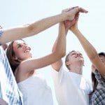 bonitas frases de amistad para tus amigos, mensajes bonitos de amistad para enviar a tus amigos
