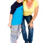 frases de cumpleaños para tu nieto, nuevas frases de cumpleaños para tu nieto