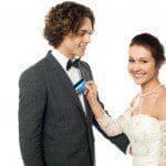 descargar mensajes para bodas,mensajes bonitos para bodas