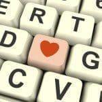 mensajes para el día de san valentín,mensajes bonitos para el día de san valentín,descargar mensajes bonitos para el día de san valentín
