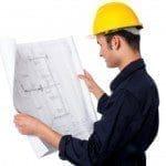 opciones de empleo para colombianos en Canadá, oportunidad laboral para colombianos en Canadá
