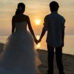 originales palabras por boda, compartir mensajes por boda