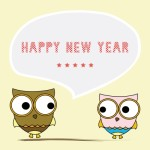 descargar dedicatorias de año nuevo, bellas frases de año nuevo
