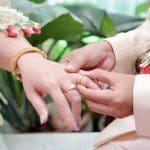 compartir textos por boda para mi ex pareja, enviar pensamientos por boda para mi ex pareja
