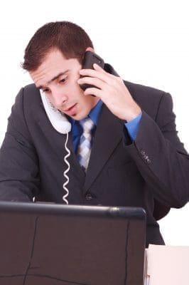Consejos gratis para el estrés laboral