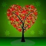 bellos mensajes de amor para tu pareja, lindos pensamientos de amor para tu pareja