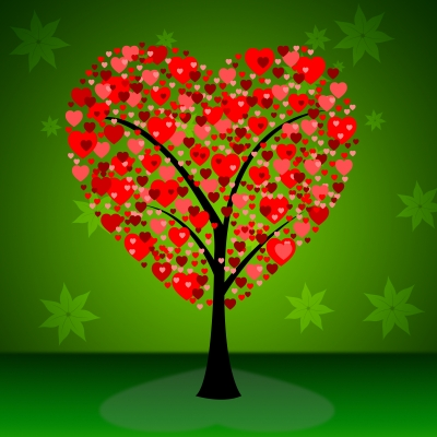 Bonitos Mensajes De Amor Para Mi Pareja