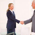 Consejos para lograr que me contraten, que necesito para que me contraten