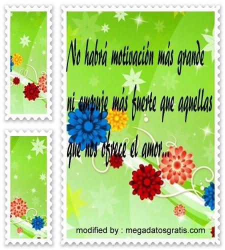 mensajes de amor11,mensajes de amor con imagenes para compartir en whatsapp