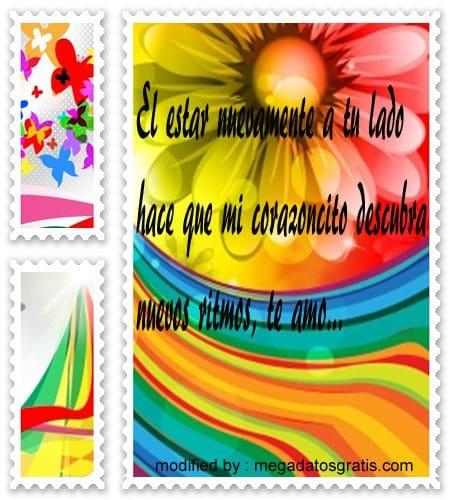 mensajes de amor13,bellas dedicatorias de amor para compartir en whatsapp
