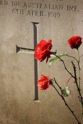 Mensajes De Despedida Para Un Fallecido