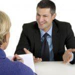 Como decir cuanto pretendo ganar de sueldo, consejos para negociar mi sueldo