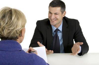 Como negociar mi sueldo en una entrevista laboral