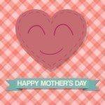 bellos mensajes por el dia de la madre, descargar dedicatorias por el dia de la madre