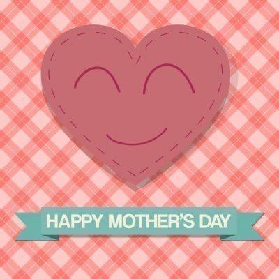 Nuevos Mensajes Por El Dia De La Madre