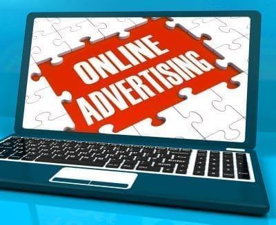 Consejos para hacer publicidad en las redes sociales