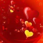 descargar mensajes de cumpleaños para tu enamorado, nuevas palabras de cumpleaños para tu enamorado