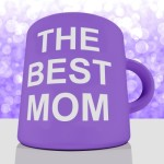 descargar mensajes para una mamá en su ausencia,mensajes bonitos para una mamá