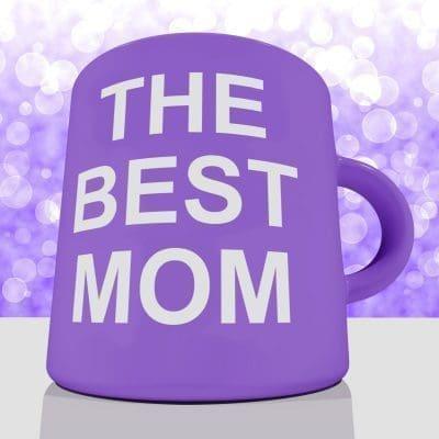 Bonitos mensajes para dedicarle a tu Madre con imágenes