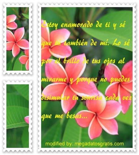 Frases para expresar tu amor,bonitas palabras de amor