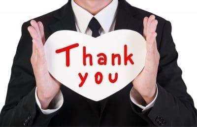 Enviar Mensajes De Agradecimiento Por Condolencias