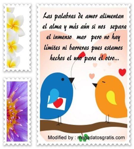 bajar originales dedicatorias de amor y amistad,descargar frases bonitas de amor y amistad
