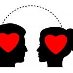 descargar mensajes apasionados para tu novia,frases cariñosas para tu pareja