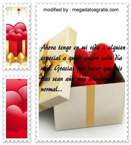 mensajes de amor,bonitos saludos de amor